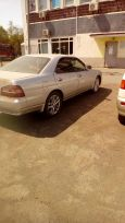 Nissan Laurel, 1997 год, 100 000 руб.