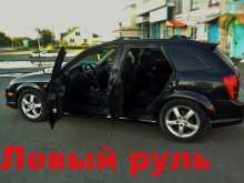 Новосибирск Фамилия С-Вэгон
