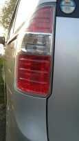 Toyota Noah, 2008 год, 740 000 руб.