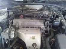 Славянка Тойота Корона 1993