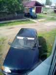 Лада 2114 Самара, 2010 год, 175 000 руб.