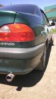 Toyota Avensis, 1999 год, 259 000 руб.