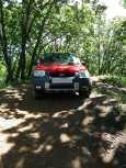 Ford Escape, 2001 год, 395 000 руб.