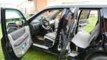Nissan X-Trail, 2005 год, 565 000 руб.