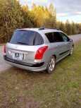 Peugeot 308, 2010 год, 415 000 руб.