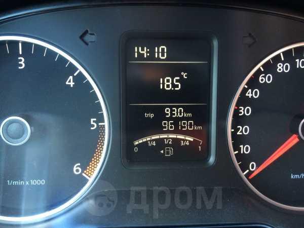 Volkswagen Amarok, 2011 год, 978 000 руб.