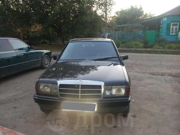Mercedes-Benz Mercedes, 1985 год, 90 000 руб.