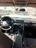 Audi A4, 2004 год, 390 000 руб.