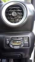 Subaru Impreza, 2007 год, 260 000 руб.