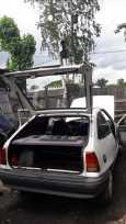 Opel Kadett, 1990 год, 80 000 руб.