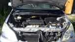 Toyota Ipsum, 2003 год, 520 000 руб.