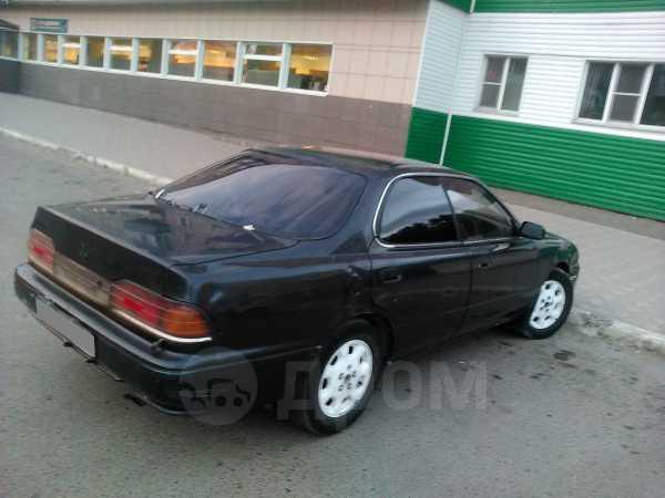 Toyota Vista, 1993 год, 40 000 руб.
