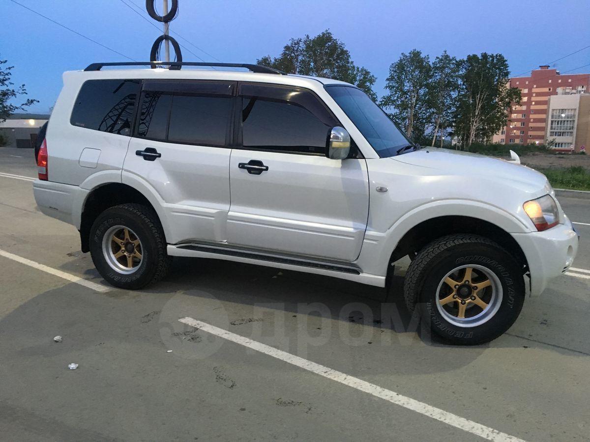 Резина Б У 14 - купить БУ шины R14 в Одессе: цена, продажа.
