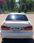 Honda Accord, 1998 год, 239 999 руб.