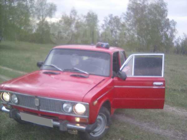 Лада 2103, 1977 год, 13 000 руб.