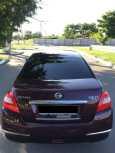 Nissan Teana, 2012 год, 835 000 руб.