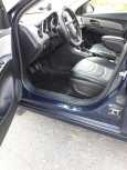 Chevrolet Cruze, 2011 год, 425 000 руб.
