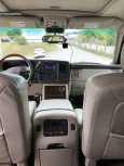 Cadillac Escalade, 2003 год, 800 000 руб.