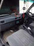 Mitsubishi Delica, 1996 год, 445 000 руб.