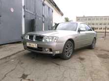 Хабаровск Глория 2000
