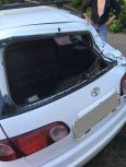 Toyota Caldina, 2001 год, 70 000 руб.