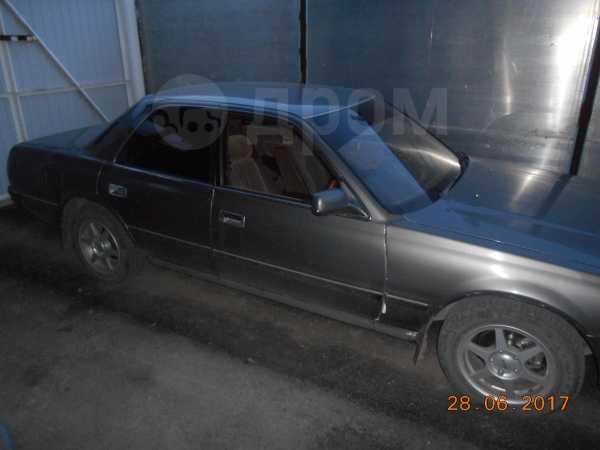 Toyota Cresta, 1988 год, 120 000 руб.