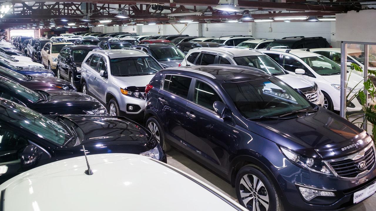 Новосибирск частные объявления авто п работа юбк свежие вакансии 2015