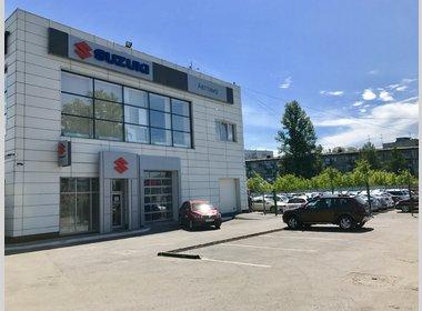 Частные объявления в городе новокузнецке работа в новокузнецке свежие вакансии сегодня сторож