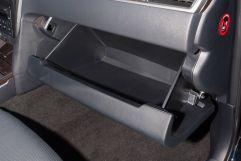 Toyota Camry 2.0 AT Классик (04.2017)