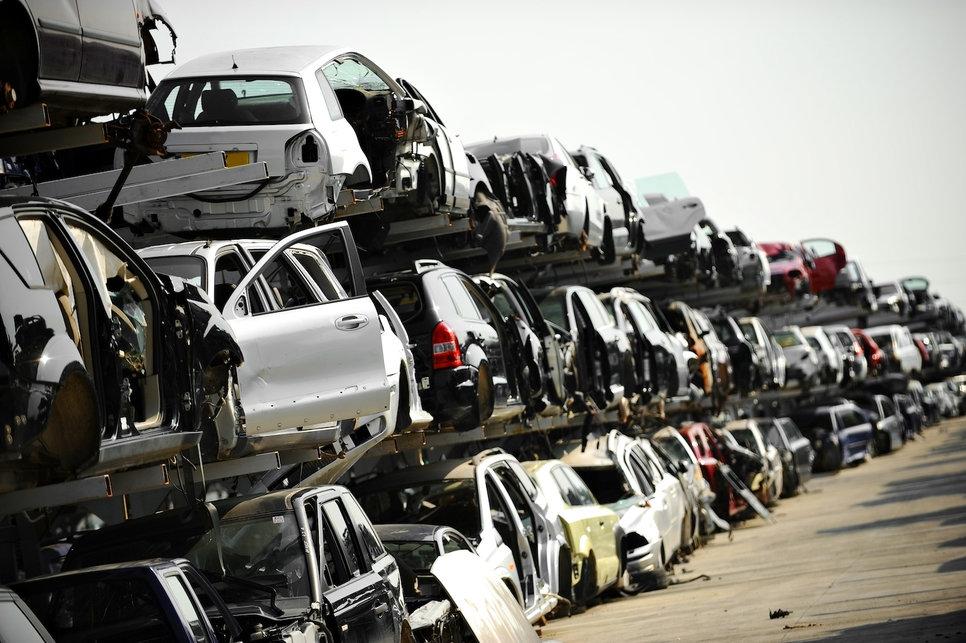 Автосалоны в москве программой утилизации продажа авто со скидками в автосалонах москвы