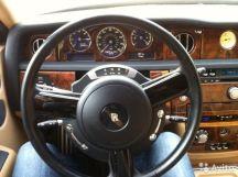 Отзыв о Rolls-Royce Phantom Drophead, 2017 отзыв владельца