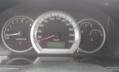 Отзыв о Chevrolet Lacetti, 2007