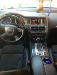 Audi Q7, 2006 год, 800 000 руб.