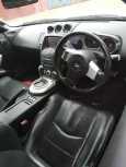 Nissan Fairlady Z, 2006 год, 1 200 000 руб.