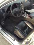 Lexus IS250, 2006 год, 670 000 руб.