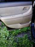 Toyota Avalon, 2000 год, 435 000 руб.