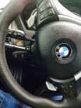 BMW X6, 2008 год, 1 520 000 руб.