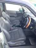 Subaru Forester, 2001 год, 449 000 руб.