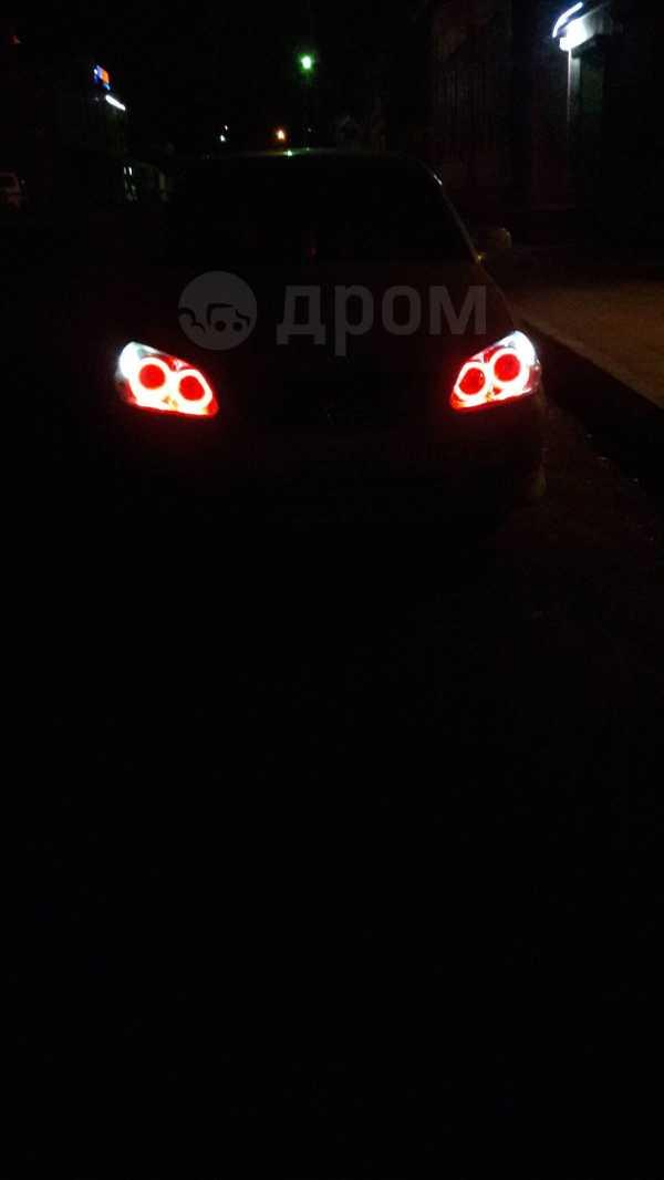 Toyota Mark II, 2001 год, 400 001 руб.