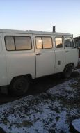 УАЗ Буханка, 2003 год, 250 000 руб.