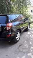 Toyota RAV4, 2012 год, 1 050 000 руб.
