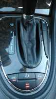 Mercedes-Benz CLS-Class, 2005 год, 900 000 руб.