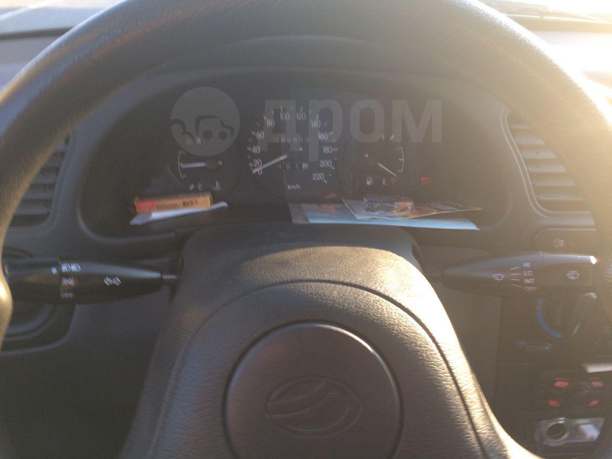 Подать объявление о продаже автомобиля в шанс www anons info дать объявление