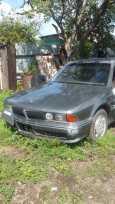 Mitsubishi Diamante, 1993 год, 70 000 руб.