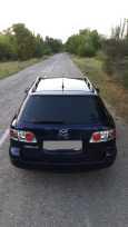 Mazda Mazda6, 2004 год, 385 000 руб.