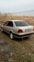 Toyota Sprinter, 1995 год, 150 000 руб.