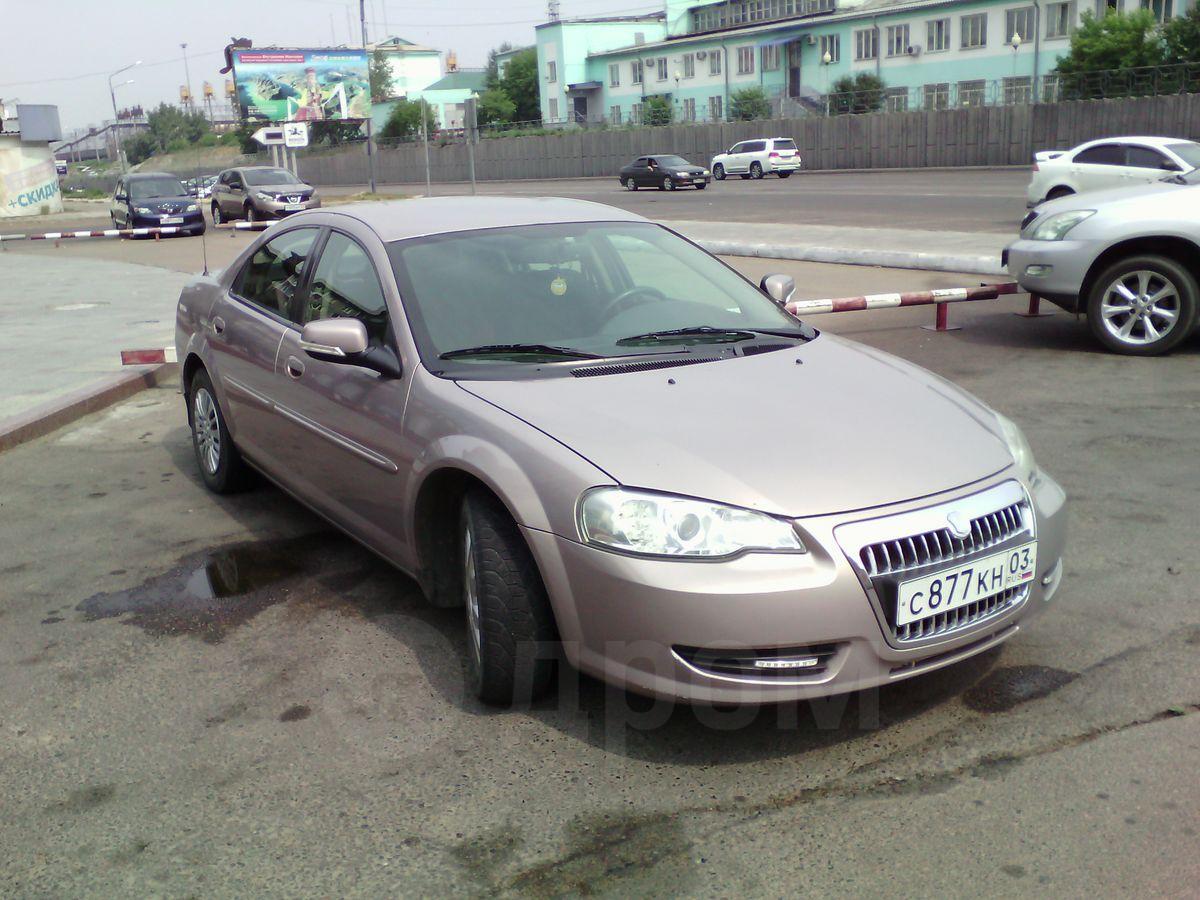 Автомобили волга в кредит украина