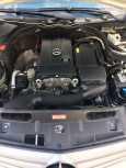 Mercedes-Benz C-Class, 2008 год, 735 000 руб.
