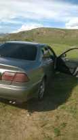 Honda Accord, 1997 год, 222 000 руб.