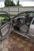 Nissan Maxima, 2002 год, 215 000 руб.